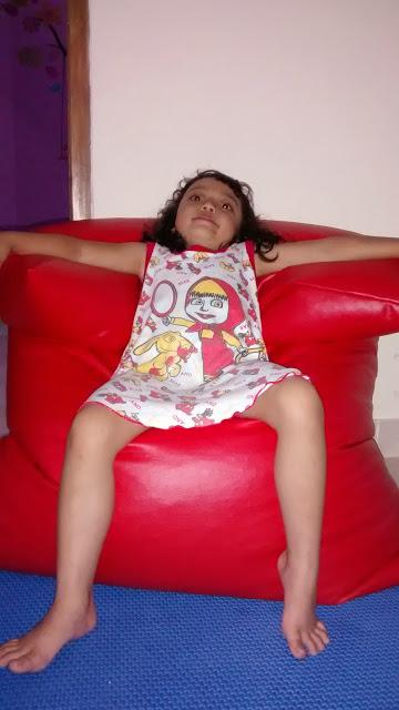 Fine Bean Bag Chair Pituruh Com Blog Tukang Oprek Dan Lain Inzonedesignstudio Interior Chair Design Inzonedesignstudiocom